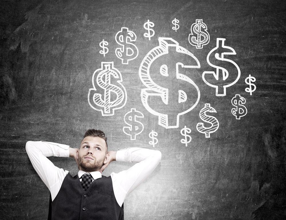 como evitar empréstimo pessoal criando fundo de emergência
