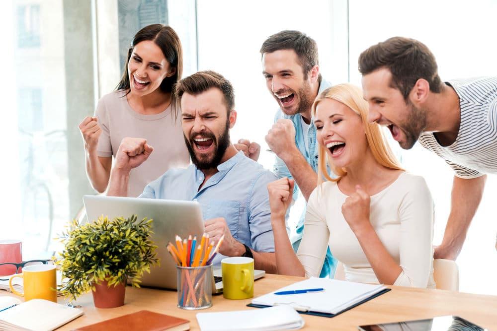 Faça seu empréstimo para negativado online facilitado
