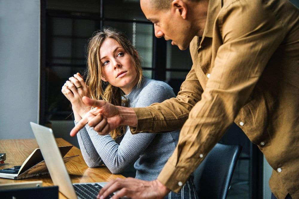 empréstimo com agiota online com aprovação rápida e fácil