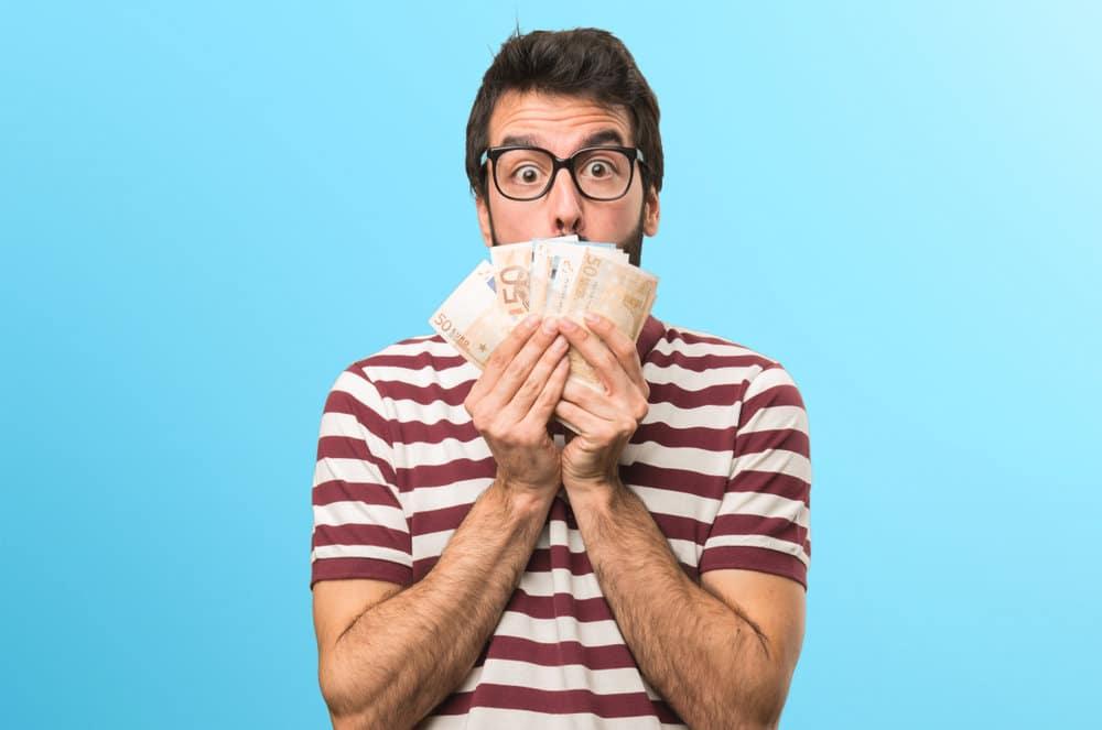 Pegar empréstimo pessoal fácil sem muitas perguntas