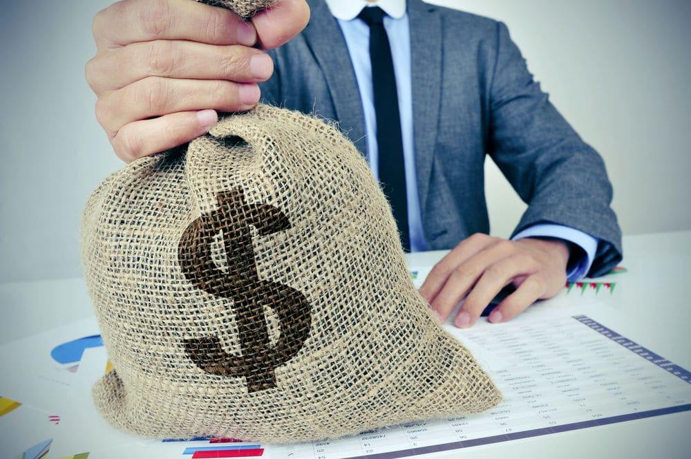 aproveitar o melhor empréstimo pessoal sem burocracia